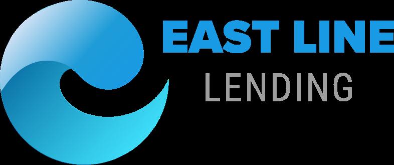West Side Lending